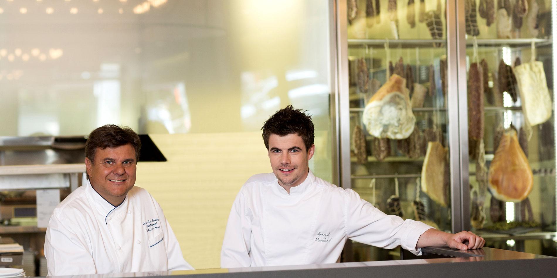 Header_CHEZBOULAY_Chefs